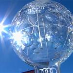 Der Kampf um die große Kristallkugel wird bei den Herren offener und spannender