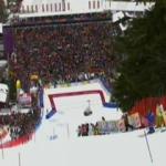 Adelboden kämpft um die Weltcuprennen am Chuenisbärgli