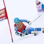 Weltcupspektakel im Berner Oberland – Adelboden macht den Auftakt