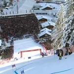 Ski Weltcup News: Audi FIS Ski Weltcup Adelboden 2020