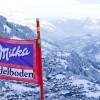 Swiss-Ski News: Die Weltmeister von morgen in Adelboden