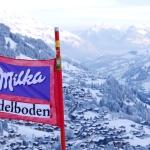 Skiweltcup Adelboden: Perfekter Zustand der Weltcup-Piste
