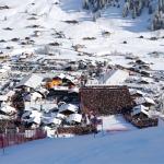 FIS gibt grünes Licht für Adelboden-Rennen 2019