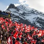 Swiss-Ski News: Selektionen für die alpine Ski-WM 2019 in Åre