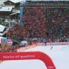 LIVE: Slalom der Herren in Adelboden – Vorbericht, Startliste und Liveticker