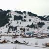 Stimmungsvolles Skifest am schneeweissen Chuenisbärgli