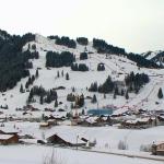 Swiss-Ski News: Dreifaches statt doppeltes Spektakel am Chuenisbärgli