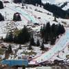 Ein rundum erfolgreiches Ski-Wochenende am Chuenisbärgli