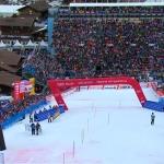 LIVE: Slalom der Herren in Adelboden 2020, Vorbericht, Startliste und Liveticker