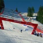 LIVE: 2. Riesentorlauf von Adelboden 2021 – Vorbericht, Startliste und Liveticker – Startzeiten am Samstag 10.30 / 13.30 Uhr