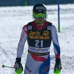 Slalom in Kranjska Gora: Schweizern bleibt einmal mehr die Statistenrolle