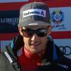 Luca Aerni krönt sich zum WM-Kombi-König von St. Moritz
