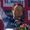 Swiss-Ski News: Luca Aerni, der Kombinationsweltmeister im Fokus