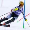 ÖSV-Nominierungen für die FIS Alpine Junioren WM 2014 in Jasna