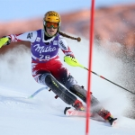 ÖSV NEWS: Europacup Damen Aufgebot für Zinal (SUI)