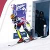 Christina Ager gewinnt Trainingslauf auf stark verkürzter Strecke in Bad Kleinkirchheim
