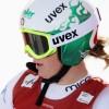 Lisa Agerer gewinnt nächstes Europacup-Rennen
