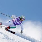 Der Countdown läuft: Stuffer und Agerer fiebern dem Weltcup in Cortina entgegen