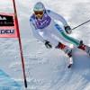 Fünf Südtirolerinnen bei den Ski Weltcuprennen in St. Moritz im Einsatz