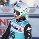 Norwegisches Abenteuer für azurblaue EC-Mannschaft naht