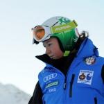 Lisa Magdalena Agerer kehrt wieder zurück und will kein EC-Rennen auslassen