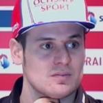 Schweizer Abfahrer mit viel Selbstbewusstsein – Daniel Albrechts nächster Schritt zurück in den Skiweltcup!