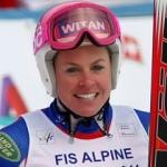 Ski Weltcup V.I.P. News: 26. März 2011 – Der Blick hinter die Kulissen