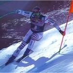 Nils Allegre hat die Olympischen Winterspiele in Peking im Hinterkopf