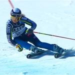 Nationale Meisterschaften im Überblick (Teil 2): Estelle Alphand gewinnt die schwedische Meisterschaft im Super-G in Åre