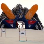 Alpine RockFest in Paganella abgesagt