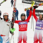 LIVE: Slalom der Herren in Alta Badia, Vorbericht, Startliste und Liveticker