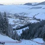 Skiweltcup und Europacup Termine bis Weihnachten – Es geht Schlag auf Schlag
