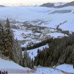 Geografischer Exkurs: Wo ist Alta Badia/Hochabtei?