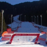 Liveticker Parallel-Riesenslalom der Herren in Alta Badia
