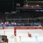 Auch im Winter 2019/20 gastiert der Weltcup zweimal auf der Gran Risa
