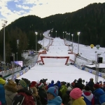 LIVE: Riesentorlauf der Herren in Alta Badia 2019 – Vorbericht, Startliste und Liveticker