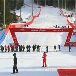 LIVE: Slalom der Herren in Alta Badia 2020 – Vorbericht, Startliste und Liveticker