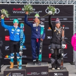 Schweizer Siege und Podestplätze bei ANC-Slalomrennen in Neuseeland