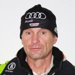 DSV NEWS: Markus Anwander neuer Bundestrainer Alpin Damen