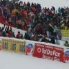 Verliert die große Ski Weltcupkugel ihr Heimrennen ?