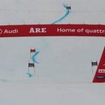 Junioren Ski-WM 2017: Super-G der Damen und Herren, Vorbericht, Startliste und Liveticker
