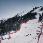 LIVE: Slalom der Damen in Åre – Vorbericht, Startliste und Liveticker