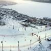 Findet sieben Jahre nach der WM in Åre 2019 in Schweden ein nächstes Wintersportfest statt?