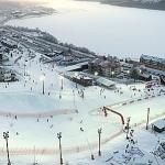 Lisa Hörnblad und Co. freuen sich auf Heim-Junioren-WM in Åre