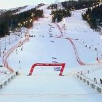 LIVE Junioren Ski WM 2017: Alpine Kombination der Herren, Vorbericht, Startliste und Liveticker