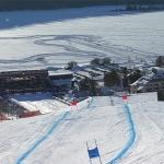 Neue Wendung ? Are und Kvitfjell wären bereit das Ski Weltcup Finale zu übernehmen.