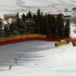 SKI WM 2019 LIVE: Alpine Kombination der Damen, Vorbericht, Startliste und Liveticker