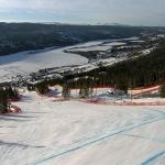 SKI WM 2019 LIVE: Die Alpine WM-Kombination der Herren, Vorbericht, Startliste und Liveticker