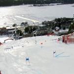 SKI WM 2019: Riesenslalom der Herren in Are, Vorbericht, Startliste und Liveticker