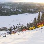 LIVE: Slalom der Damen in Åre am Freitag, Vorbericht, Startliste und Liveticker – Startzeiten 13.30 / 16.30 Uhr
